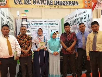 Jual obat De Nature Indonesia di Yogyakarta  border=0